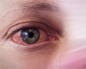 Let's talk about pink eye